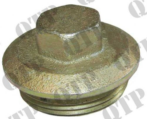 FILLER CAP PART NO 41757